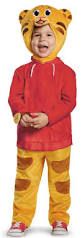 best 20 daniel tiger costume ideas on pinterest daniel tiger