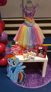 my pony birthday ideas 206 best my pony party ideas images on birthday