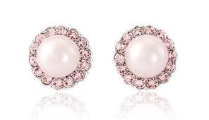 bridesmaid jewellery bridesmaid jewellery glitzy secrets uk