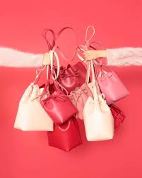 valentines day gifts 17 s day gifts to get yourself e news