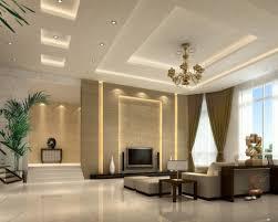 ceiling drop ceiling tiles wonderful drop ceiling frame rehab