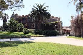 villa with garden pool and tennis court san giuliano