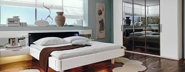 home interior 2 fashionable ideas home theater interior designs