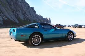 corvette sawblade wheels has anyone painted stock wheels black corvetteforum chevrolet