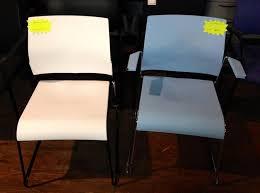 Best Sit With Us Images On Pinterest Office Furniture - Nashville office furniture