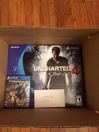black friday 3ds amazon shipping reddit best 25 new ps4 ideas on pinterest superman game ps4 sims 4