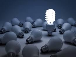disco light bulb home depot facts about uv light bulbs home depot