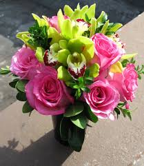 flower delivery nyc expert manhattan florist nyc flower delivery