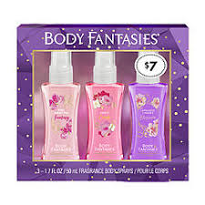 gift sets for women fragrance gift sets women kmart