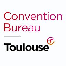 convention bureau toulouse convention bureau home