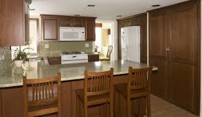 wood kitchen cabinets online heroism discount solid wood kitchen cabinets tags cheap wood