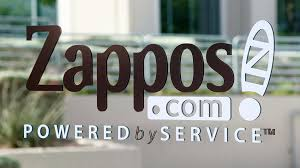 funeral costs zappos offers to cover the funeral costs of las vegas shooting victims