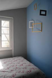 chambre bleu blanc chambre bebe bleu blanc gris paihhicom inspirations et chambre bleu