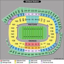 map us bank stadium bowl tickets 2018 bowl minneapolis mn