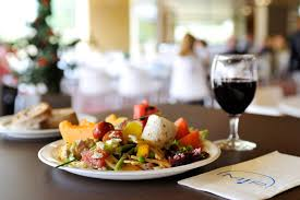 Restaurant Cuisine M P Restaurants Starling Hotel Geneva