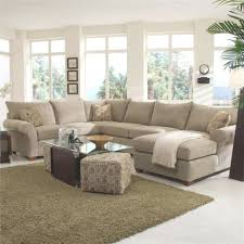 sectional sofa for small spaces small sectional idea with under