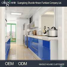 factory direct kitchen cabinets list manufacturers of blood counteing chamber buy blood counteing