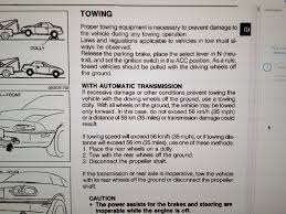 help flat tow a 1997 miata set up mx 5 miata forum