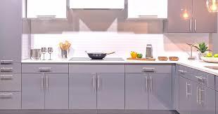 modern kitchen cabinet designs 2019 modern kitchen cabinet design page 3 line 17qq