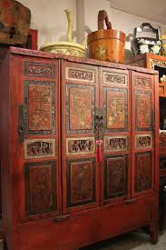 Antique Furniture 14 Best Chinese Antique Furniture Images On Pinterest Antique