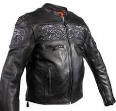 mens leather jackets black friday men u0027s motorcycle brn double pistole pete retro leather jacket
