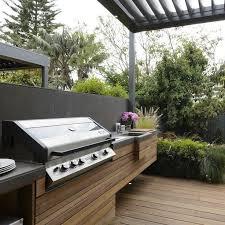 kitchen outdoor ideas minimalist kitchen best 25 modern outdoor ideas on bbq