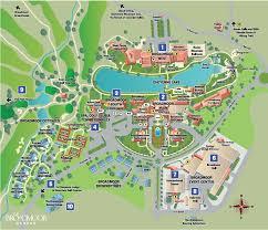 Colorado Convention Center Map by The Broadmoor Meeting Venue Colorado Springs Event Space