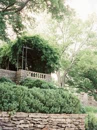 Cheekwood Botanical Garden And Museum Of Art Jonathan And Maggie U0027s Cheekwood Wedding In Nashville Tn