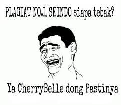 Meme Comi - meme comic haterbase on twitter problem mc http t co ry2utwamxb