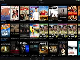 snagfilms on the app store