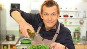 tf1 cuisine laurent mariotte recette une nouvelle émission culinaire sur tf1 info tele 2 semaines