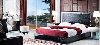 Bedroom Sets With Mattress Included Bedroom Sets Dubai Interior Design