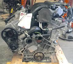lexus rx300 timing belt mazda 6 engine 3 0l 2003 u2013 2004 a u0026 a auto u0026 truck llc