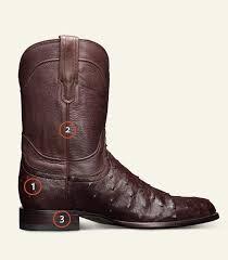s roper boots australia the duke a handmade quill ostrich roper boot tecovas