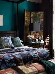 Eclectic Bedroom Decor Ideas Best 25 Eclectic Bedrooms Ideas On Pinterest Eclectic Bedroom
