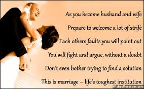 Marriage Cards Messages Wedding Card Messages For Niece The Best Wallpaper Wedding
