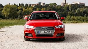 audi a4 2 0 tdi 190 sport manual 2015 review by car magazine