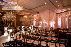 wedding room decoration sunderland girlsvilla wedding room