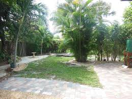 210 miramar holiday home fort myers beach fl booking com