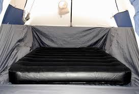 black full size air mattress full size air mattress ideas