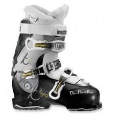 womens ski boots australia dalbello ski gear rhythm sports australia
