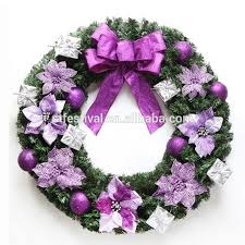 yiwu christmas decoration yiwu christmas decoration suppliers and
