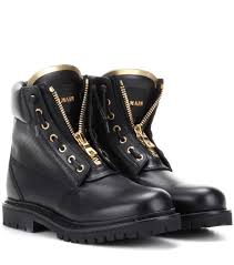 womens boots on sale uk balmain s boots sale uk luxe brand at cheap availible