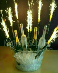 where to buy sparklers in nj nightlife supplier bottle sparklers