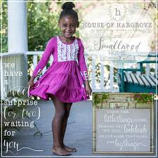 adorable clothes decor gifts etc u0026 a giveaway house of hargrove