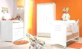chambre bebe lyon chambre bebe lyon asisipodemosinfo chambre bebe lyon trendy couleur