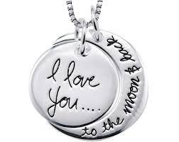 valentines necklace hot 11 89 reg 45 s day necklace free shipping