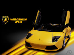 logo lamborghini 3d 75 entries in lamborghini wallpapers download group