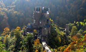 moselle moselle moselle valley germany alterra cc