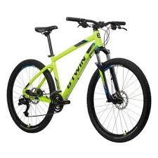 porta mtb auto 50 best mtb images on cycling tours bicycle